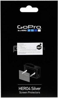 GoPro Screen Protectors Hero 4 ABDSP-001