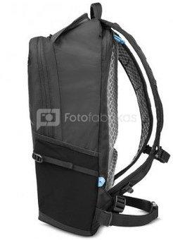 GoPro Seeker Backpack V2 (weather-resistant) - Kuprinė