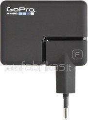 GoPro Wall Charger 2x USB kroviklis