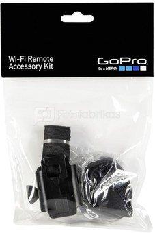 GoPro Wi-Fi Remote Accessory Kit AWRMK-001