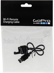 GoPro Wi-Fi Remote Charging Cable AWRCC-001