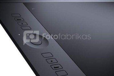 Grafinė planšetė Intuos Pro L