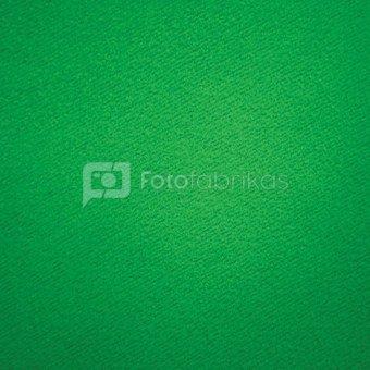 Westcott Green Screen X Drop Backdrop