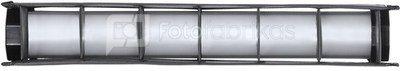 Godox Grid for Tube Light TL30