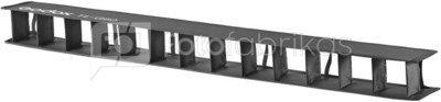 Godox Grid for Tube Light TL60