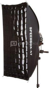 SMDV Grid voor Speedbox 47