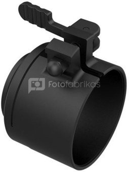 Guide Clip-On Adapter Ring A for Riflescopes 38-46mm