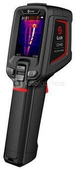 Guide Thermal Imaging IR Thermometer T120