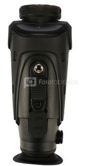 Guide Thermal Imaging Monocular IR510 Nano N2W