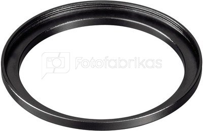 Hama Adapter 62 mm Filter to 67 mm Lens 16762