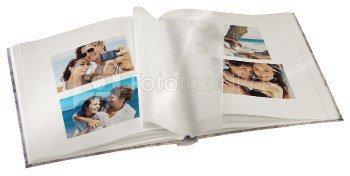Albumas 29x32/60 psl. vestuvinis Hama Catania 31034