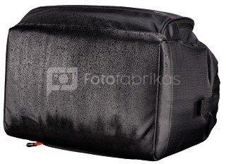 Hama Multitrans 200 black Camera bag