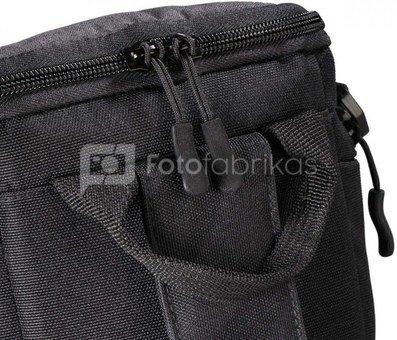Hama Sambia 80 Colt grey black Camera bag 139881