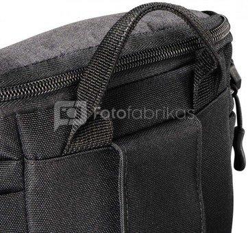 Hama Sambia 90 grey black Camera bag 139880