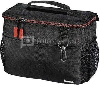 Hama Fancy 120 Camera Bag black