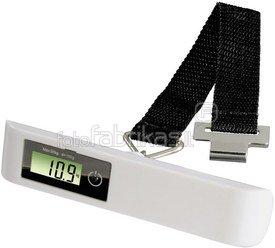 Hama Luggage Scale KW-50 max. 50 kg
