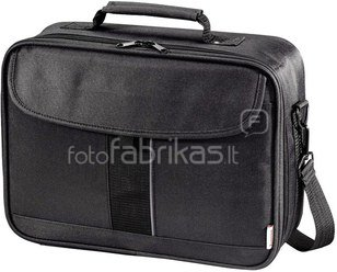 Hama Sportsline Beamer Bag Size M black 101065
