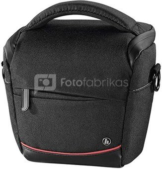 Hama Trinidad 100 Colt Camera bag black