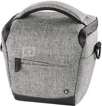 Hama Trinidad 100 Colt Camera bag grey