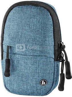 Hama Trinidad 60H Camera bag blue