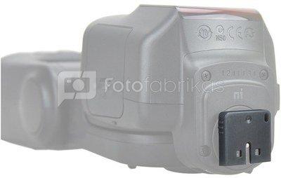 JJC HC SP Connector Protect Cap Sony hotshoe protector