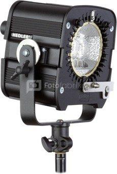 Hedler H25s halogeninis šviestuvas