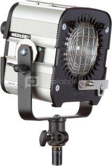 Hedler HF65 halogeninis šviestuvas