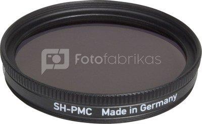 Heliopan grey medium SH-PMC 62x0,75