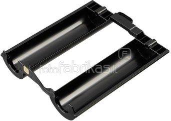 HiTi Foil Holder Series 510 4x6 10x15 cm