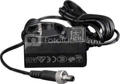 HOLLYLAND AC/DC POWER SUPPLY FOR MARS SERIES