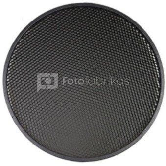 SMDV Honey comb Grid 165MM 10Deg for RSTN165