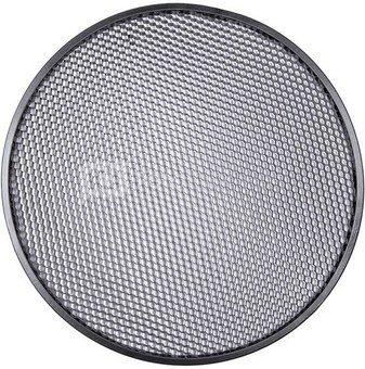 SMDV Honey comb Grid 165MM 30Deg for RSTN165