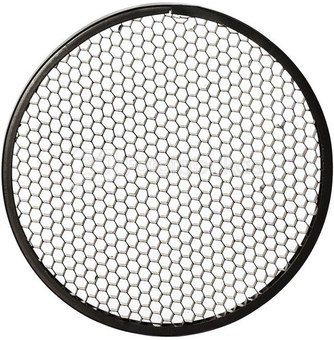 SMDV Honey comb Grid 165MM 60Deg for RSTN165