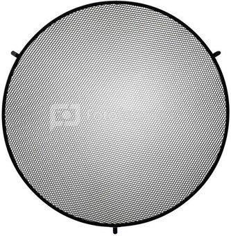 Godox Honeycomb Grid for beauty dish (PRO version)