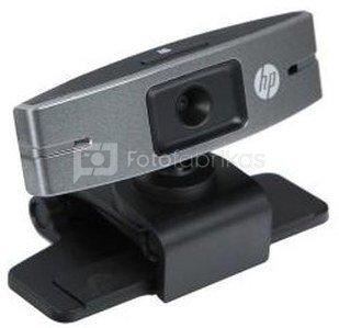 HP HD 2300 Web Kamera (Demo)