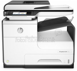 HP PageWide Pro 477 dw