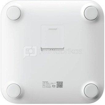 Huawei Honor Smart Scale AH100, white