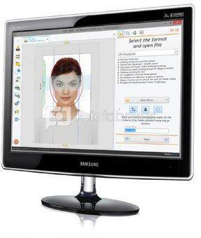 IdPhotos Pro Software