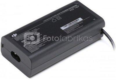 Įkroviklis DJI Mavic 2 Part 3 Battery Charger