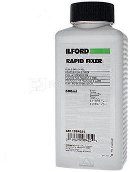 Ilford univ.fiksazas Rapid Fixer 500ml