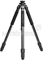 Induro stovas Carbon 8 X CT-Serie 2 CT213