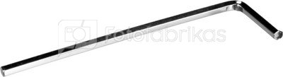 Induro PU-120 Quick Releas Plate Extra Long