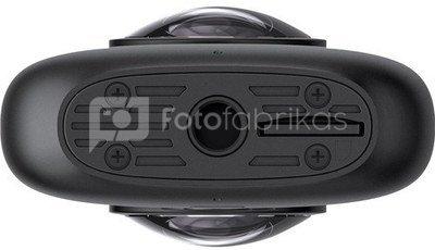 Insta360 ONE X Vaizdo kamera