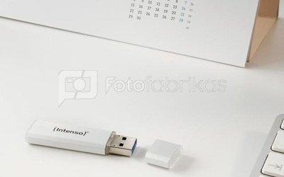 Intenso 2.0 3x32GB Alu Line Triplepack 3521483