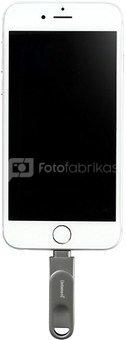 Intenso 3.0 32GB iMobile Line Pro 3535580