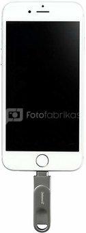 Intenso 3.0 64GB iMobile Line Pro 3535590