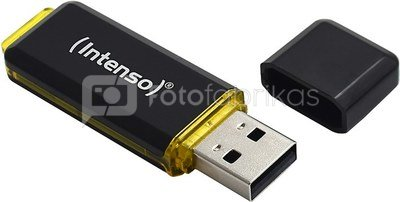 Intenso 3.1 64GB High Speed Line 3537490
