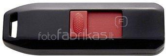 Intenso Business Line 32GB USB Stick 2.0