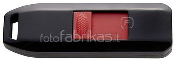Intenso Business Line 8GB USB Stick 2.0