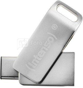 Intenso cMobile Line Type C 64GB USB Stick 3.0
